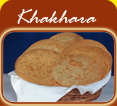 Quality Khakhra Including Low Diet Khakhra, Garlic Khakhra, Mini Khakhra, Methi Khakhra etc.